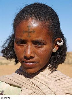 [Image: ethiopian-cross-tattoo.jpg]