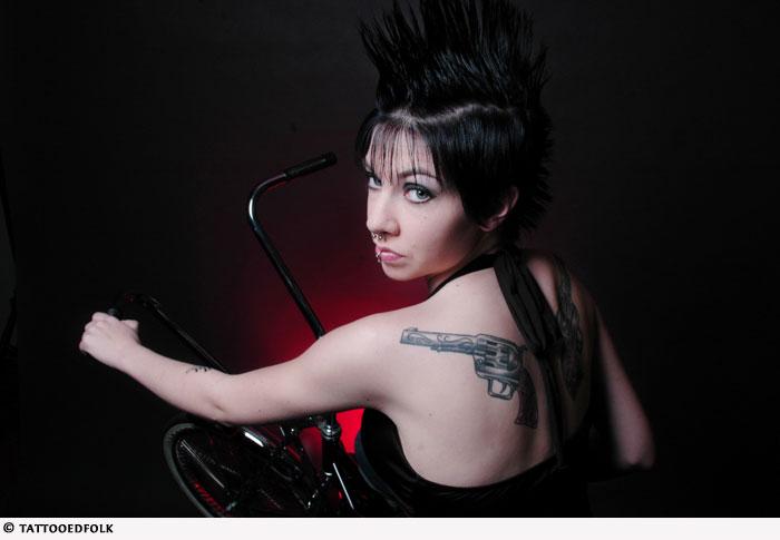 Tattoo Brandon Boyd Koi Tattoo Flash Vine Tattoo Flash ...