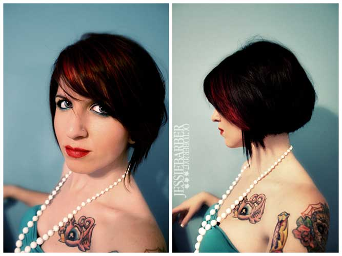 Swallow Bird Tattoos – Trends Swallow Tattoos For girls » sexy Swallow
