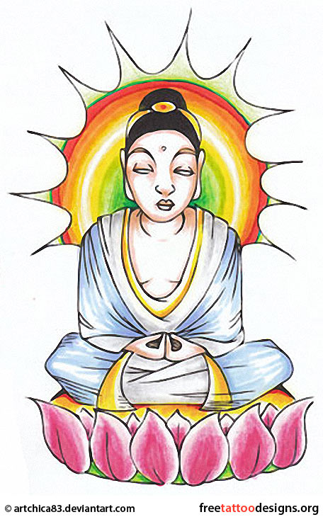 http://www.freetattoodesigns.org/images/tattoo-gallery/buddha-tattoo-design.jpg