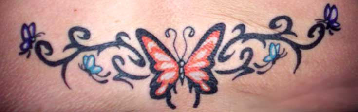 http://www.freetattoodesigns.org/images/tattoo-gallery/butterflies-tattoo-b.jpg