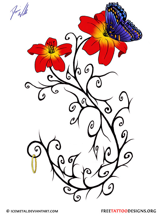 Tattoo gallery click on the tattoo pictures or designs to enlarge