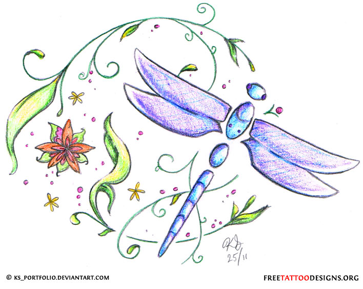 Related Pictures Dragonfly Art Projects For Preschoolers Pictures to ...