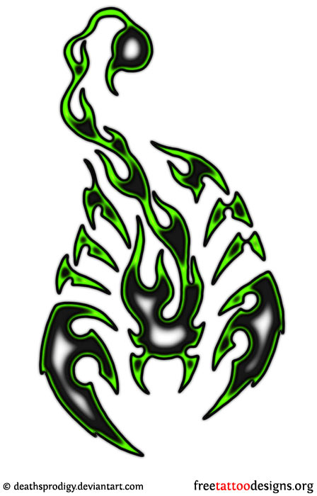 http://www.freetattoodesigns.org/images/tattoo-gallery/green-scorpion-tattoo.jpg