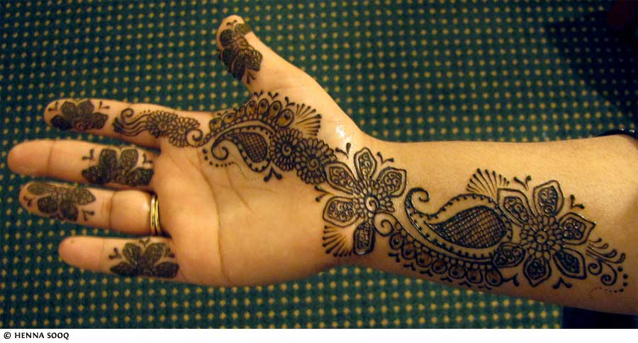 henna tattoos mehndi designs. Black Bedroom Furniture Sets. Home Design Ideas
