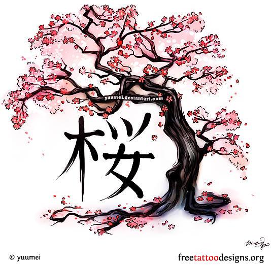 a8727069d1bbe Tree Tattoos | Palm, Tree Of Life, Pine Tree Tattoo