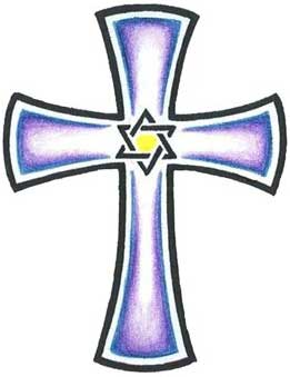 cross junction single jewish girls In a few more hours he would be crucified on a cross jesus  just as the jewish groom left the home  this analogy between jewish marriage customs and.