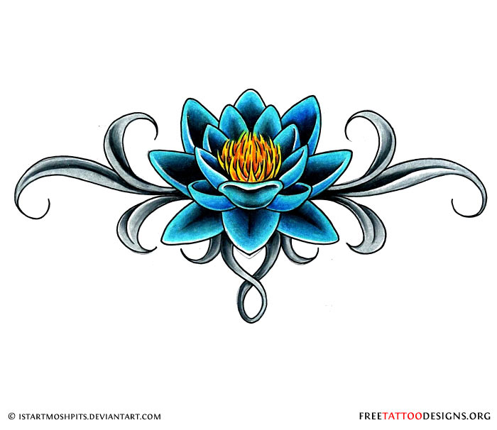 free tattoo designs lotus new tattoo designs unique tattoo designs for the foot. Black Bedroom Furniture Sets. Home Design Ideas