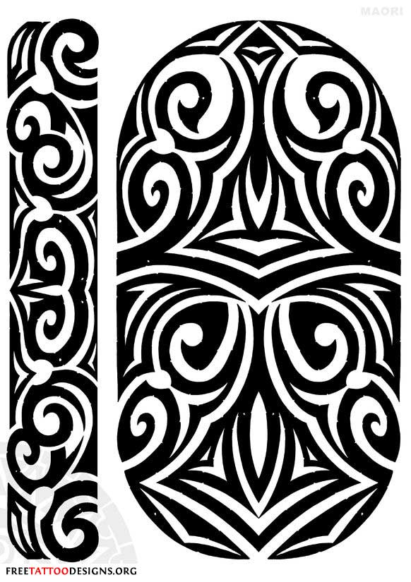 Traditional Maori Tattoos | Tattoo Designs, Tribe Tattooing, Ta Moko