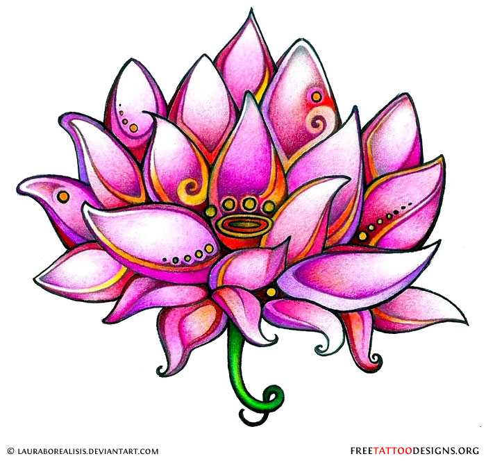 Funny PicturesTourist PlacesFruitsFlowersCars And More GalleriesOriental Flower Design