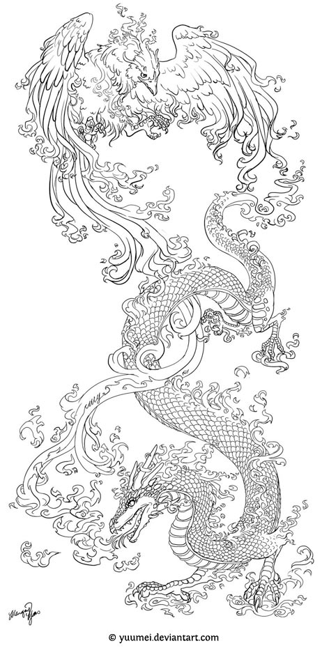 Coloring pages of patterns for adults