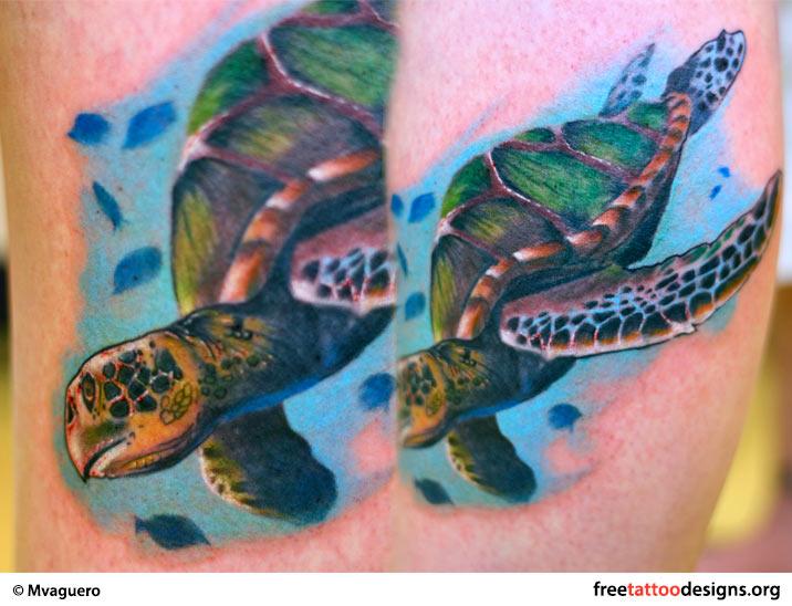 schildkröte symbol hawaii