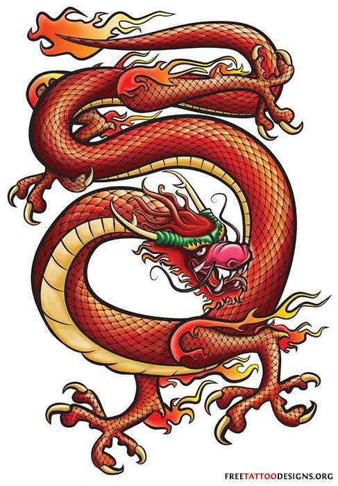 red-chinese-dragon-tat.jpg
