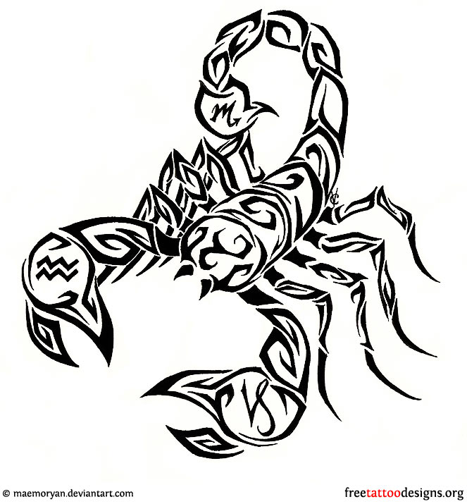 http://www.freetattoodesigns.org/images/tattoo-gallery/scorpion-tattoo-design-4.jpg