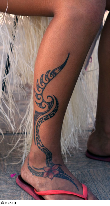 legs for tattoos tribal Tribal more Learn Tattoos about